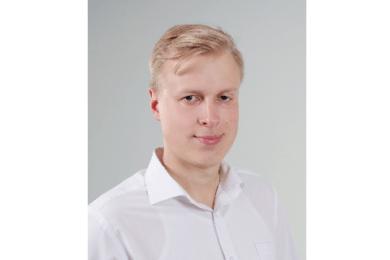 Julius Kuncė