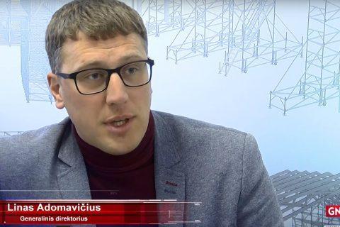 Prorentus Ltd. has invited three students for engineering internship