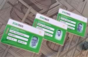 STATREG builders card Prorentus