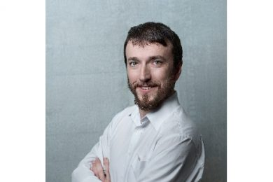 Dmitrijus Bylinskis