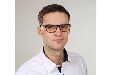 Mantas Rapševičius