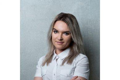 Greta Pelegrimaitė