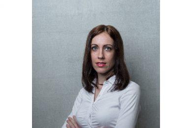 Rita Korolenko